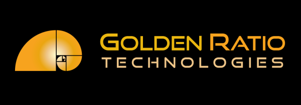 golden ratio technologies